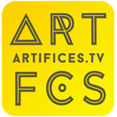 artifices.tv